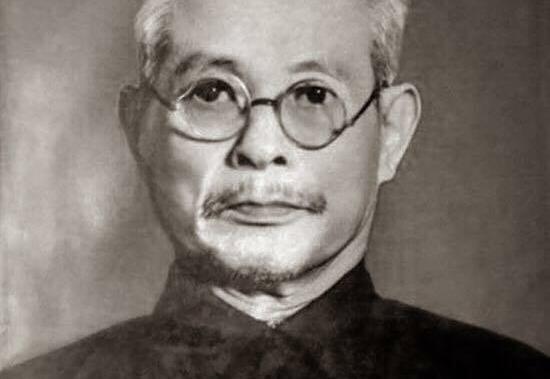 Người được Hồ Chủ tịch nể trọng vì học vấn