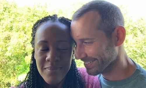 Chàng trai Mỹ chết đuối khi cầu hôn bạn gái