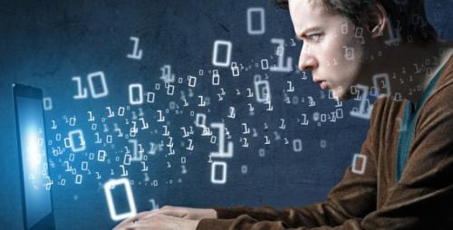 Những trường đại học Mỹ đào tạo ngành khoa học máy tính tốt - 2