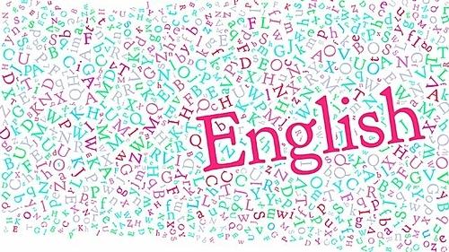 Ảnh: BBC Learning English