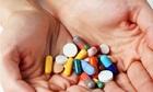 Tôi sợ quan niệm kháng sinh chữa bách bệnh