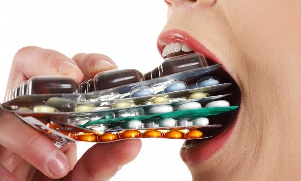 Thuốc 'ba phần độc, một phần chữa bệnh'