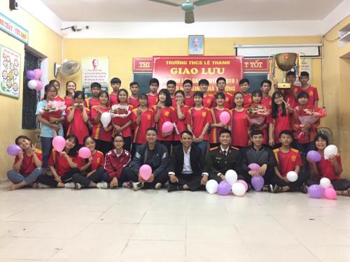 Câu lạc bộ giúp học sinh tạm biệt game của thầy chủ nhiệm lớp cá biệt