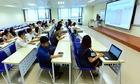 Làm thế nào để bằng đại học chính quy và tại chức bình đẳng?
