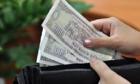 Làm 5 năm, thu nhập dưới 15 triệu đồng thì không nên vật vạ ở lại Sài Gòn