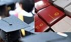 Phản đối bỏ xếp hạng bằng đại học - hé lộ tư duy học tại Việt Nam