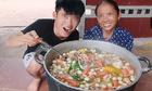 Nhiều khán giả Việt dễ dãi vì lười suy nghĩ, không biết cách phê bình