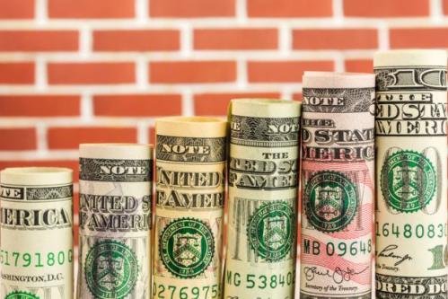 Mỹ là một trong những sự lựa chọn hàng đầu cho bậc giáo dục đại học và cũng là một trong những nơi đắt đỏ nhất thế giới.