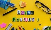 Bài tập tìm trọng âm của từ tiếng Anh