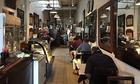 2 năm mở quán cà phê lỗ 3 tỷ đồng