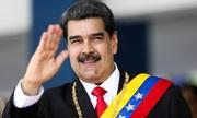 Venezuela tăng lương tối thiểu gần 400%
