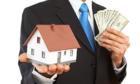 Tiền lãi do đất đai đem lại quá lớn, chẳng ai thiết tha kinh doanh, sản xuất