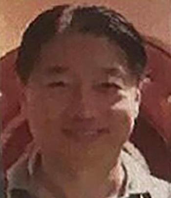 Tse Chi Lop, kẻ được cho là đứng đầu băng nhóm ma túy Sam Gor. Ảnh: Reuters.