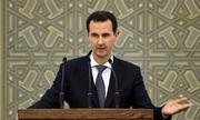 Syria tuyên bố chống trả Thổ Nhĩ Kỳ xâm lược