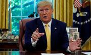Mỹ có thể không ký thoả thuận trước cuộc gặp Trump - Tập