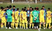 'HLV Park đưa Việt Nam từ đội bóng bị xem thường thành số một ĐNA'