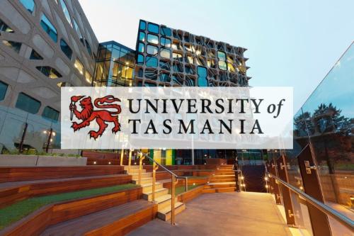 Đại học Tasmania dành 2 suất học bổng cho học sinh Việt Nam - 2