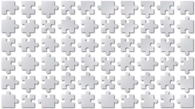 Sáu câu đố tìm điểm khác biệt - 4