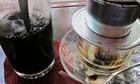 Cà phê của người Việt sành điệu nhờ chất phụ gia