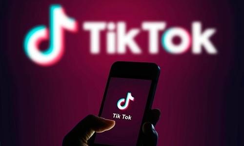 Kết quả hình ảnh cho TikTok