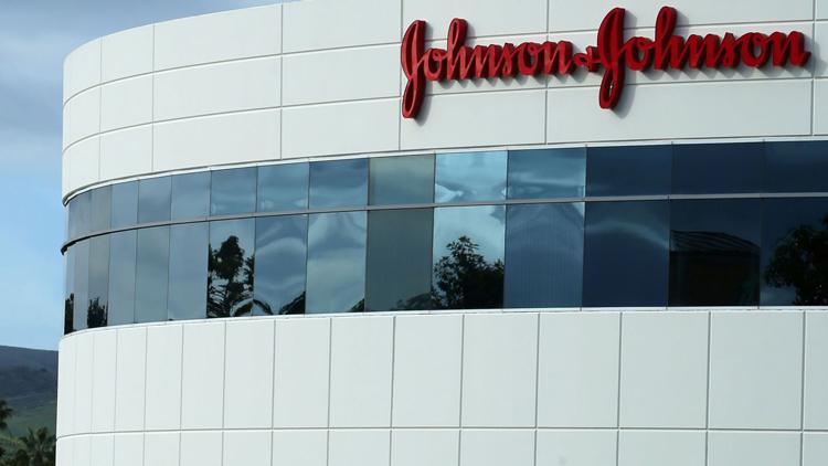 Hãng dược Johnson & Johnson bị tuyên thua kiện 8 tỷ USD. Ảnh: ABA Journal.