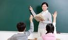 Thời công nghệ, giáo viên bị soi mói thái quá?