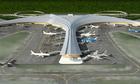 Đổ xô mua đất gần sân bay Long Thành để ở hay nhận đền bù?