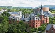 Chi phí tại các trường Đại học Ivy League