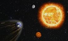 Kết cục diệt vong khi Trái Đất ngừng quay quanh Mặt Trời
