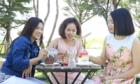 Nói tiếng Việt chêm tiếng Anh có hại cho việc phát âm ngoại ngữ