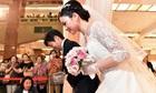 Nhà vợ phản đối đám cưới đơn giản vì đời chỉ có một lần