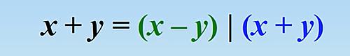 Giải được bài toán này, IQ của bạn thuộc nhóm 'thiên tài' - page 2