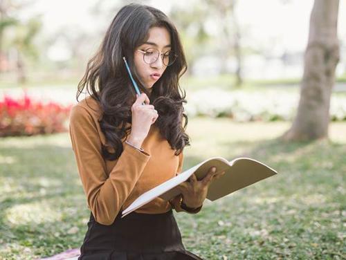 Mỹ là một trong những quốc gia được học sinh Việt Nam ưu tiên hàng đầu khi quyết định du học.