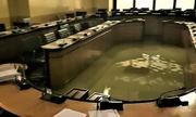 Hội đồng bị lụt khi bàn về bảo vệ môi trường