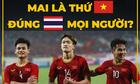 Ảnh chế hại não nhất sau trận Việt Nam thắng Thái Lan 4-0