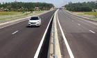 Hơn 30 nhà đầu tư trong nước dự thầu cao tốc Bắc Nam