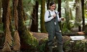Những ngành học phát triển bền vững tại New Zealand