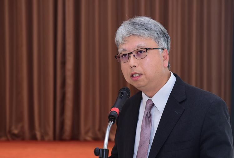 Chai lọ, rác thải nhựa tại Đài Loan được tái chế như thế nào