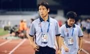 HLV Thái Lan xem nhẹ chiến thắng đậm trước Brunei