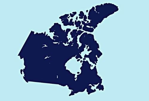Sáu câu đố về bản đồ quốc gia - 1