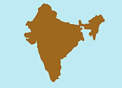 Sáu câu đố về bản đồ quốc gia - 2
