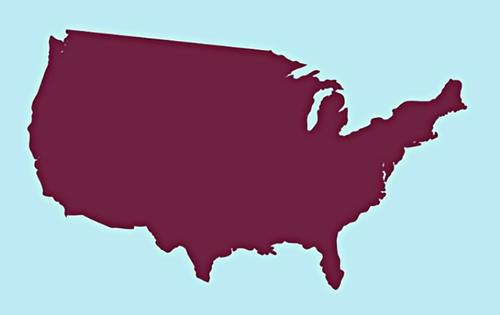 Sáu câu đố về bản đồ quốc gia - 3