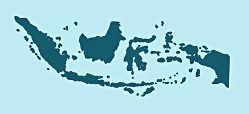 Sáu câu đố về bản đồ quốc gia - 4