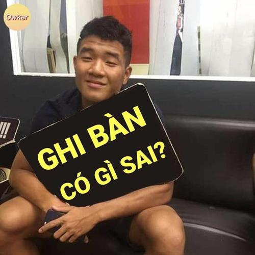 Thái Lan hẳn không thích điều này.