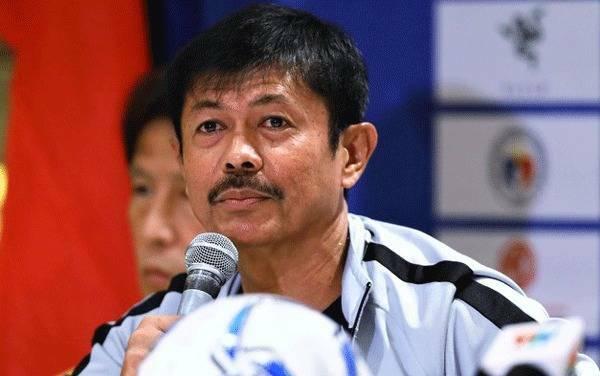 HLV Indra Sjafri cho rằng cả ba đội bảng B đều còn nhiều cơ hội đi tiếp.