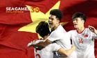 Ba lý do U22 Thái Lan không thể thắng Việt Nam hai bàn