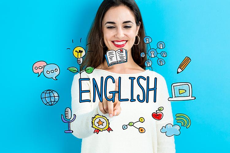 Trắc nghiệm tiếng Anh về mệnh đề quan hệ