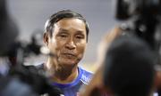 HLV Mai Đức Chung: 'Việt Nam sẽ chơi tất tay với Thái Lan'