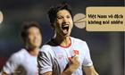 Việt Nam đè bẹp Indonesia trong trận chung kết có Hậu