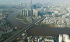 Nên mua đất vùng ven rộng hay nhà trung tâm Sài Gòn tiện ích?